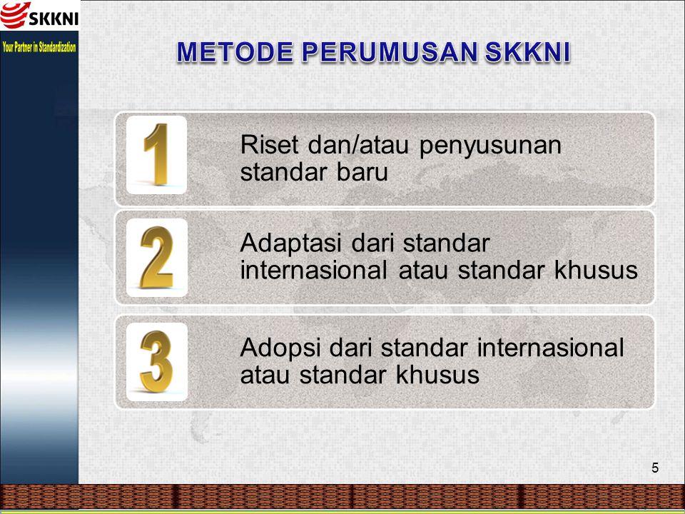 36 Panduan Penilaian Panduan penilaian sebagai acuan bagi pelatih maupun assesor untuk menentukan bagaimana proses penilaian unit kompetensi dilakukan.