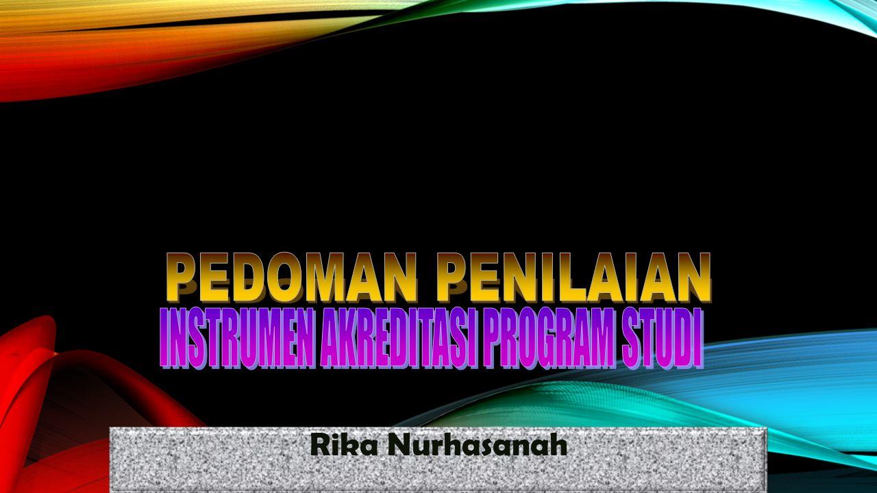 Rika Nurhasanah