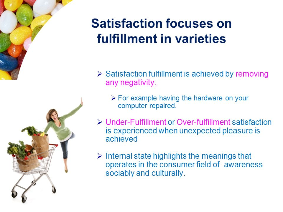 Market-based performance measure for firms, industries, economic sectors, and national economies; assessment of overall customer satisfaction as well as its antecedents and consequences; can be used for benchmarking over time and cross-sectionally; American Customer Satisfaction Index perceived quality customer expectations perceived value customer satisfaction customer complaints customer loyalty