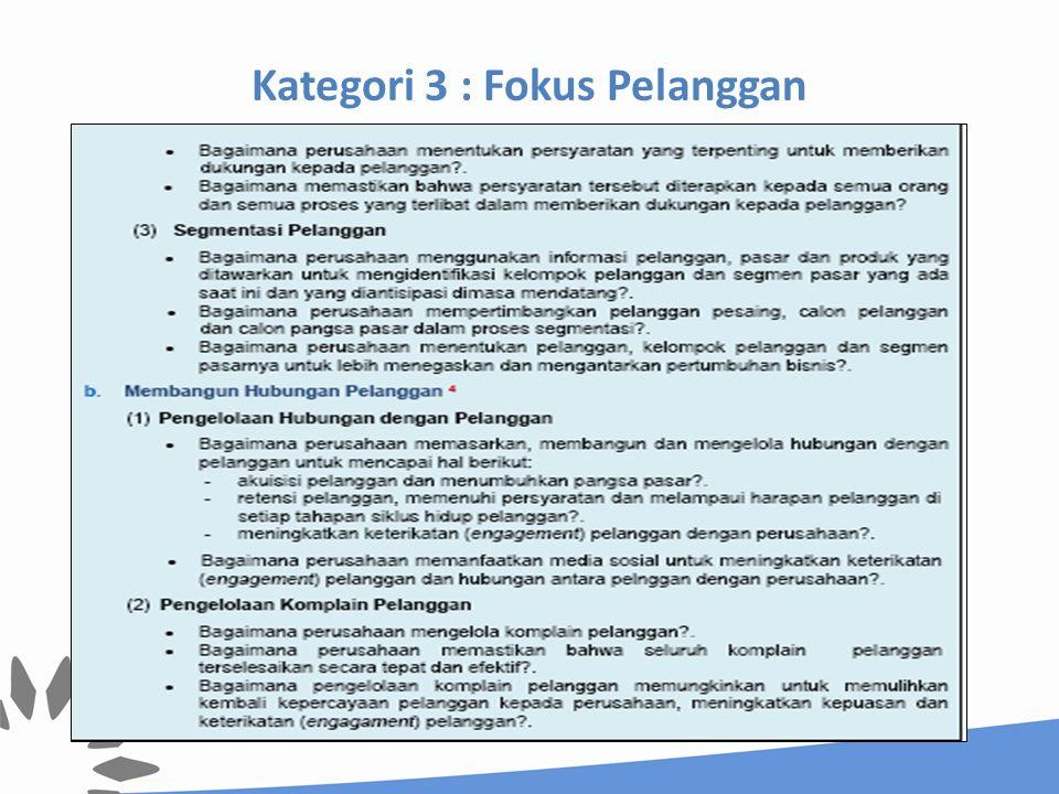 31interpretasut/kriteria 2013-2014/