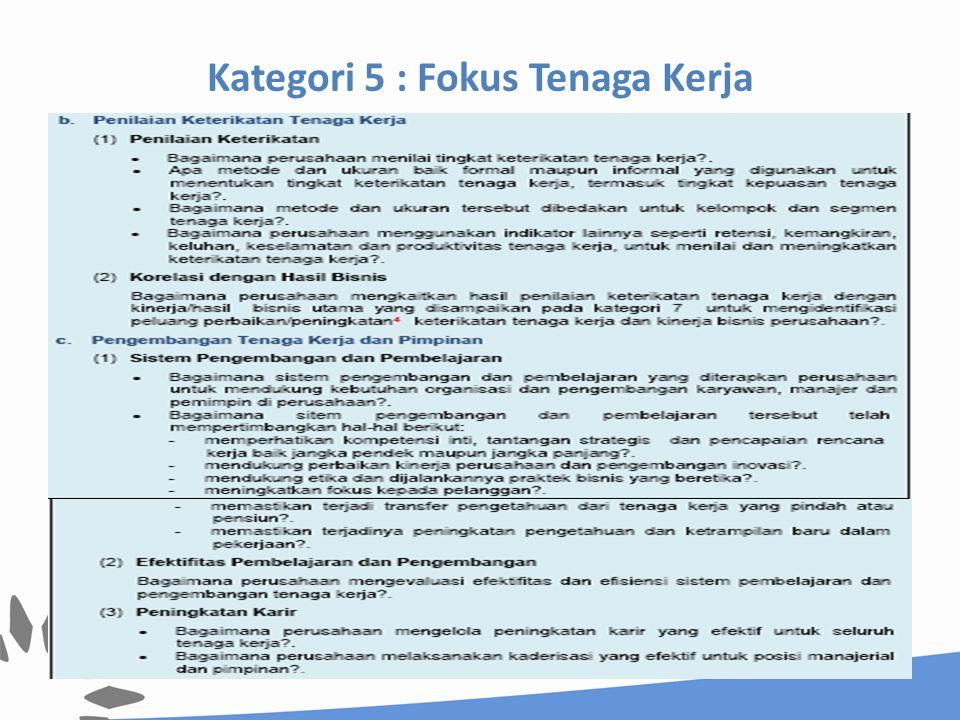interpretasut/kriteria 2013-2014/41