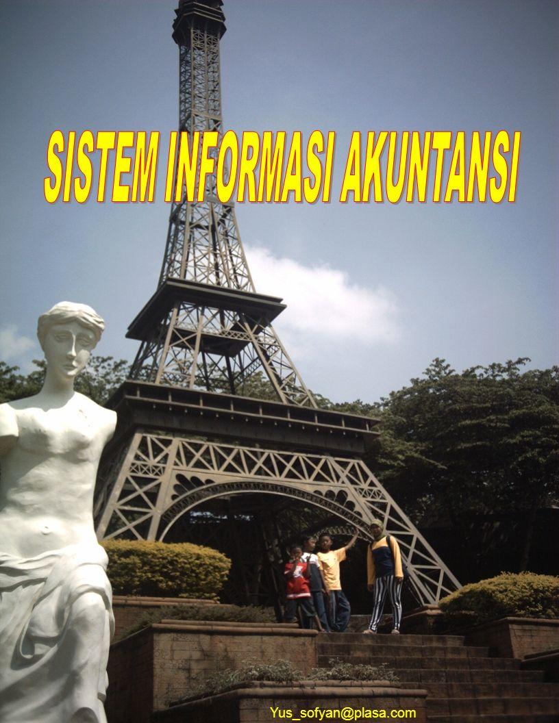 Yus_sofyan@plasa.com