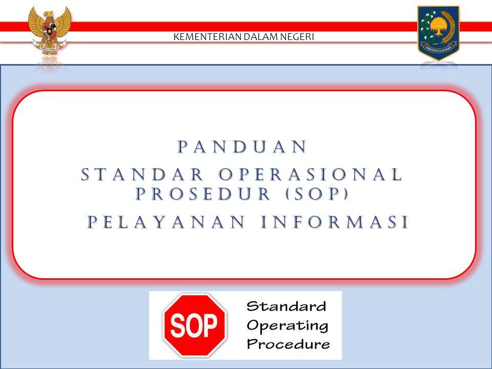 Penunjukan dan pengangkatan PPID dapat mengacu pada angka 3, Surat Edaran Mendagri Nomor 188.2/3435/SJ tgl.