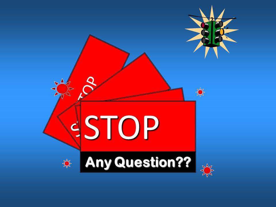 FUNGSI PENGENDALIAN (LANJUTAN) Jika diperoleh tanda-tanda kegagalan dalam pencapaian hasil, maka segera diadakan pengendalian untuk memastikan operasi berjalan pada rel yang telah ditentukan.