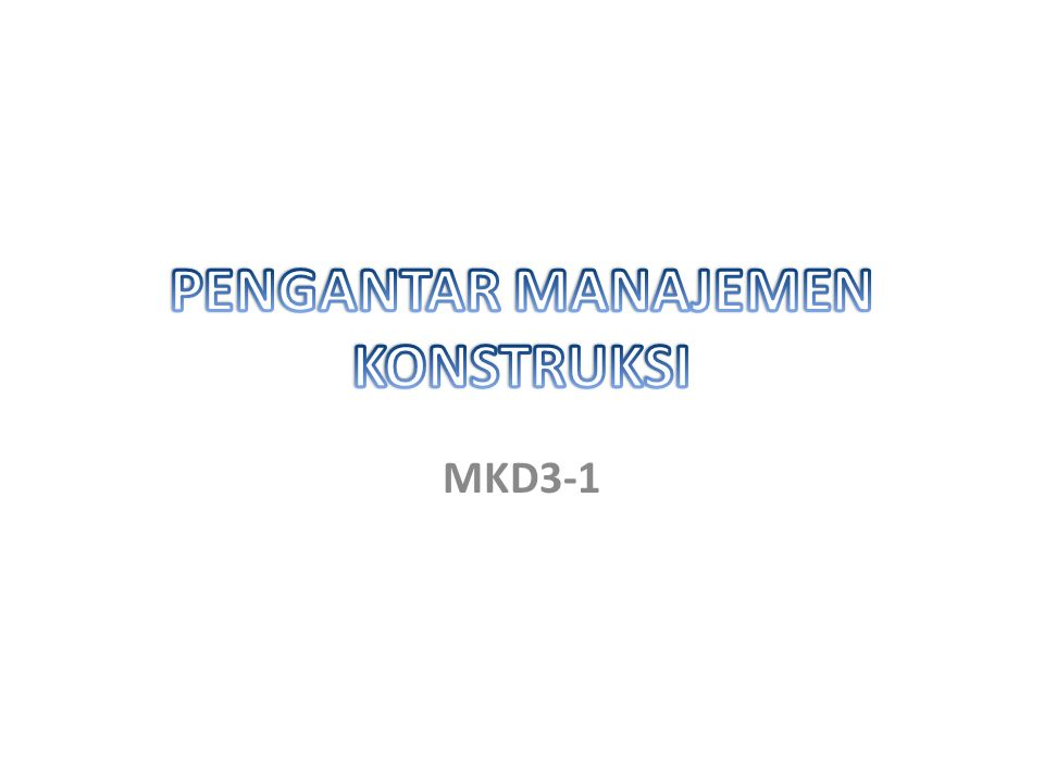 MKD3-1