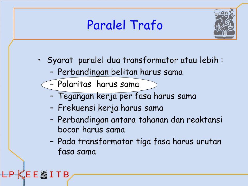 Test_Polaritas Dd0