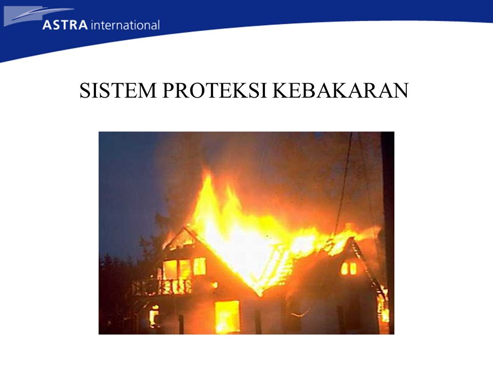 Keselamatan Kerja Environment, Health & Safety® Dua Dasar Penyebab terjadinya Kecelakaan Kerja : 1.Unsafe Condition 2.Unsafe Action
