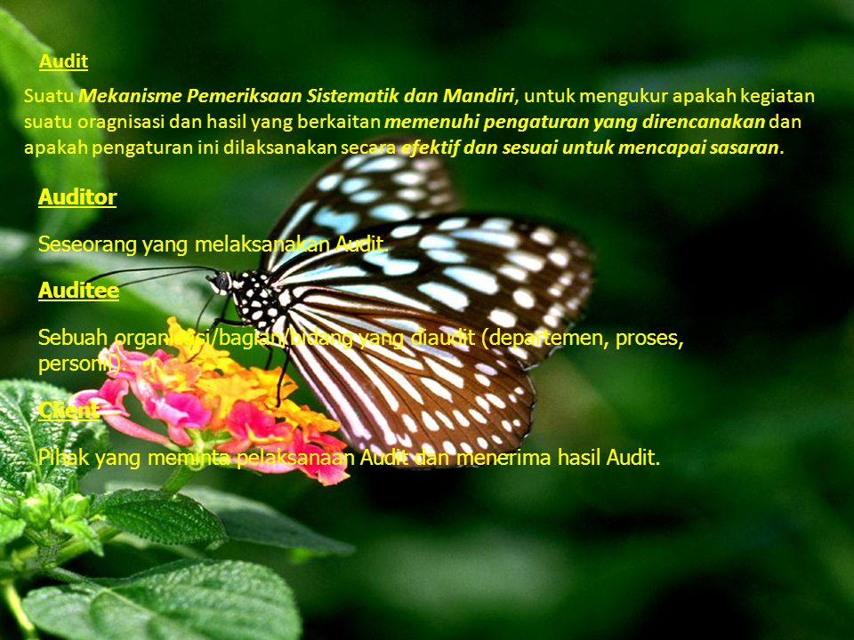 ISO 9001 : 2000 Lic no: AU QEC 22539 Jl.Raya Gatot Subroto Km.