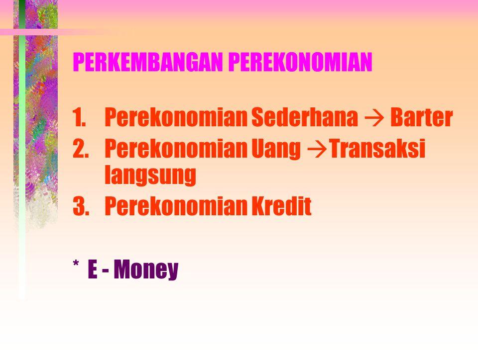 KEBIJAKAN BANK PADA TGL 25 JANUARI 2005 Pokok-pokok Kebijakan Perbankan: Bank wajib membatasi posisi saldo harian pinjaman luar negeri jangka pendek p