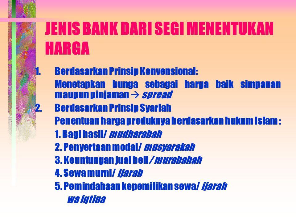 INSTRUMEN KEBIJAKAN MONETER 1. KUANTITATIF: a.Open Market Operation/ Operasi Pasar Terbuka b.Discount Rate Policy/ Kebijakan Suku Bunga c.Reserves Req