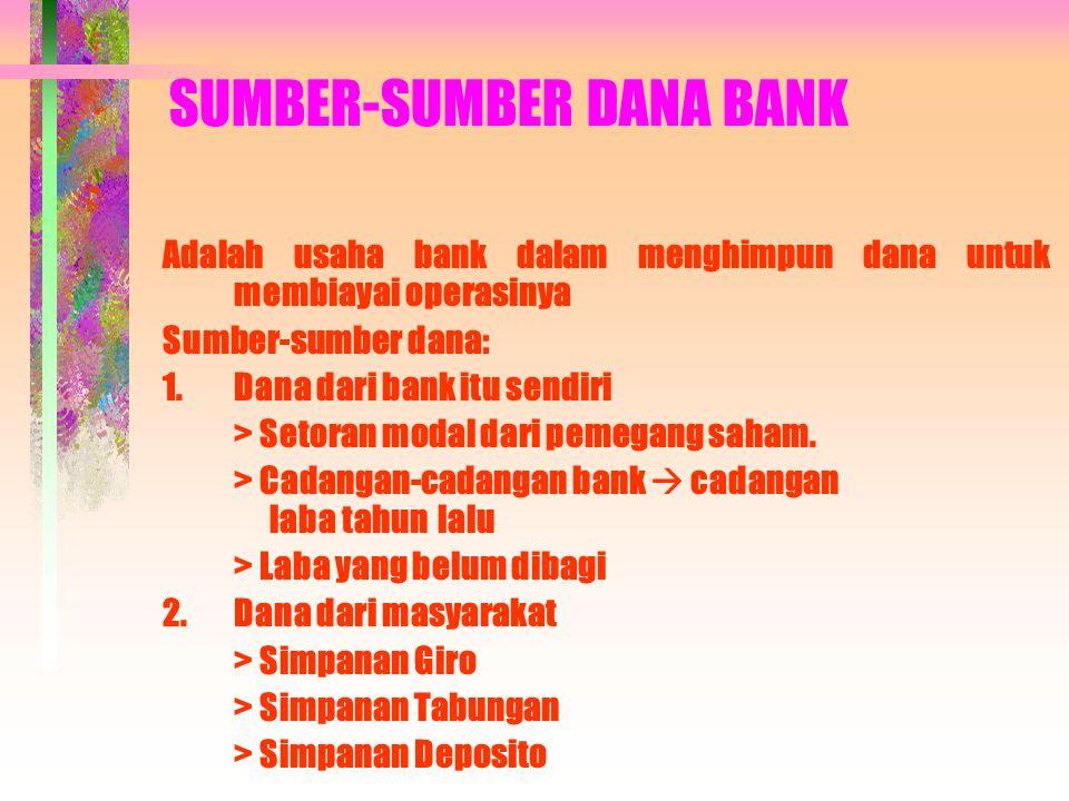 PENGGABUNGAN USAHA BANK 1.MERGER Penggabungan dari dua bank atau lebih dengan cara tetap mempertahankan berdirinya salah satu dari bank dan membubarka