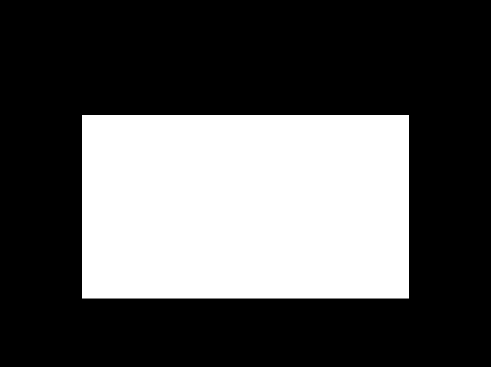 The Kaizen Sheet Lay Out 1 2 4 7 6 10 3 5 8 11 9 12 3 Efektivitas Pendistribusian Bahan Baku Produksi Team Kerugian/Losses Loss Deployment Data Penjelasan Masalah Target Master planAnalisa masalah Problem solving Monitoring hasil Standarisasi Tindakan-tindakan Selanjutnya