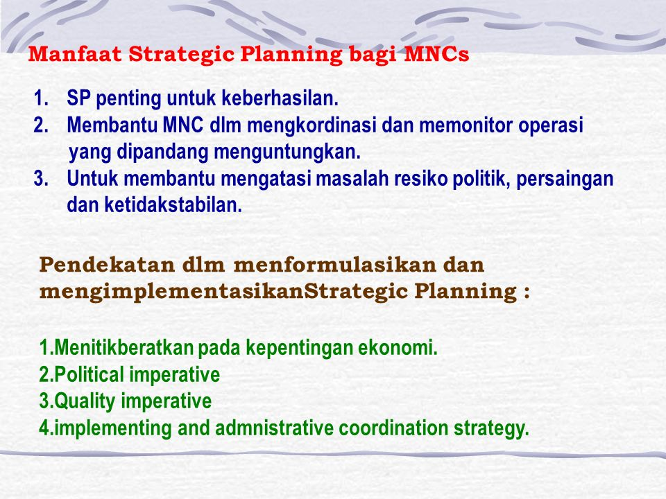 Business Strategy is designed to achieve the corporate strategy of the firm.