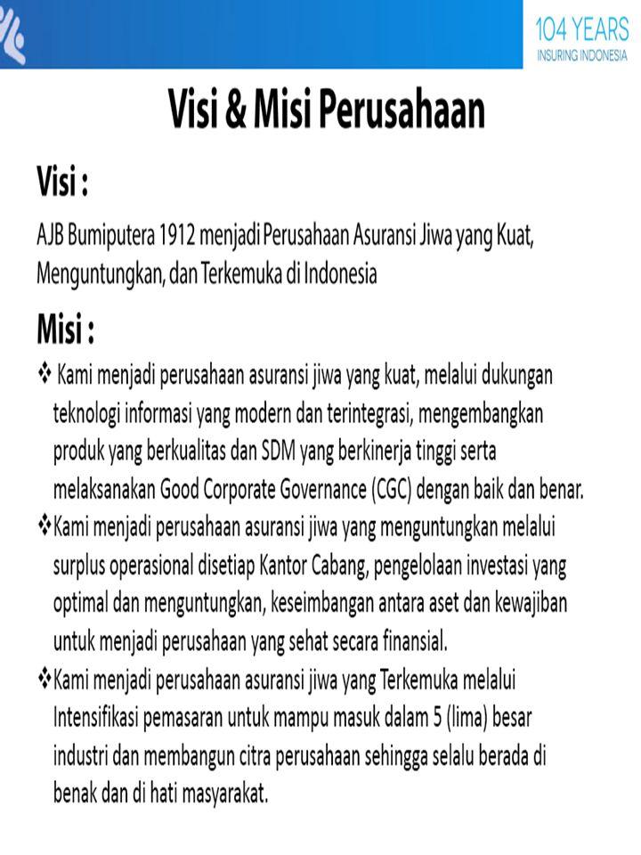NEW RIDER : -ACI -PDCI -BEST DOCTOR 1 ST DI INDONESIA