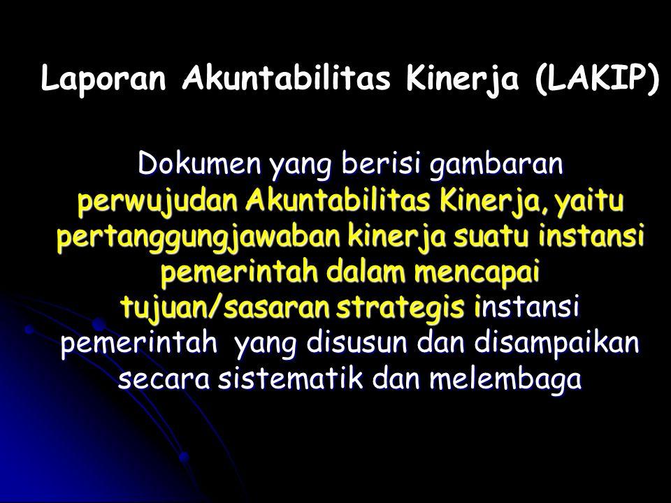 Sasaran StrategisIndikator KinerjaTarget (1)(2)(3) Sasaran StrategisIndikator KinerjaTarget (1)(2)(3) Sasaran StrategisIndikator KinerjaTarget (1)(2)(3) Sasaran StrategisIndikator KinerjaTargetRealisasi% (1)(2)(3)(4)(5) RENSTRA RENCANA KINERJA TAHUNAN PENETAPAN KINERJA PENGUKURAN KINERJA ?.