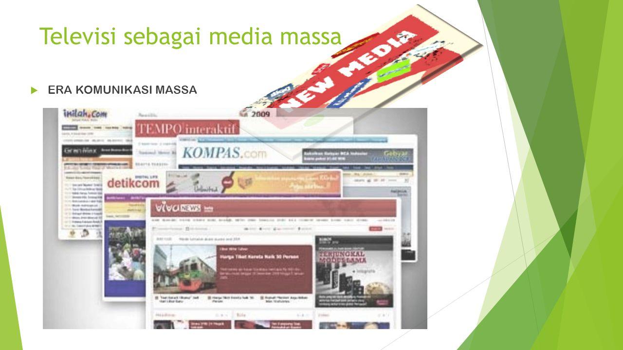 TELEVISI KAMUS BESAR BAHASA INDONESIA : .