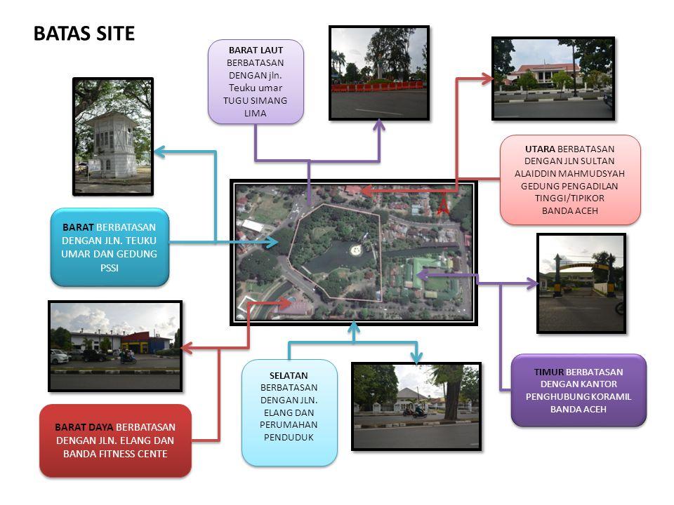 SEJARAH TAMAN PUTRO PHANG Taman Putroe Phang (Taman Putri Pahang) adalah taman yang dibangun oleh Sultan Iskandar Muda (1607-1636) untuk permaisurinya Putroe Phang yang berasal dari Kerajaan Pahang.