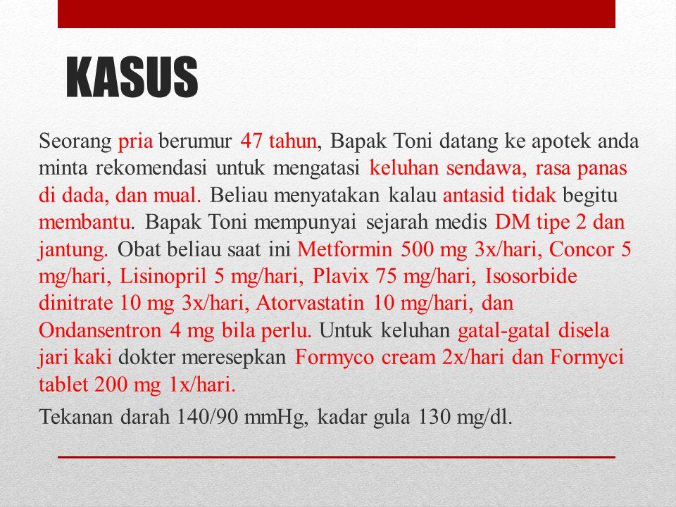 Gastro Esophageal Reflux Disease (GERD) Kelompok 9 Asri Yuniati90713309 Felita Victoria90713359 Imalia Nurrachma A.90713324 Primawati K.90713377 Tia H