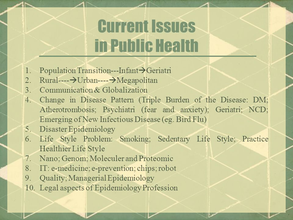 Rebalancing Health Priorities Safer Healthier People Affected people without complications (undiagnosed asymptomatic) Affected people without complications (undiagnosed asymptomatic) Affected people with complications General Protection Targeted Protection Primary Prevention Secondary Protection Tertiary protection Death from Complications Vulnerable people