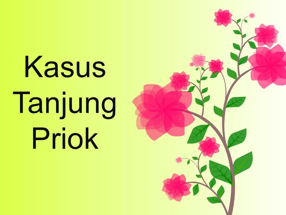 Peristiwa tragedi kemanusiaan di Tanjung Priok pada pertengahan tahun 1984, merupakan salah satu dari sekian banyak rentetan jejak dan fakta kelamnya masa pemerintahan Soeharto.