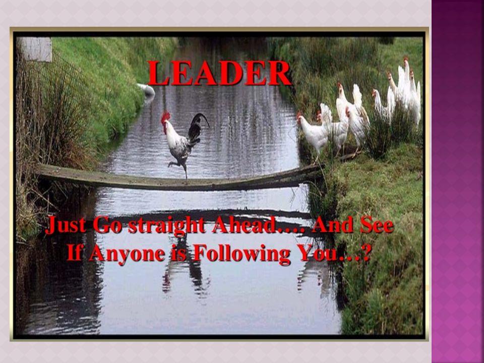 Elemen Asas Proses Kepimpinan PemimpinKomunikasiSituasiPengikut