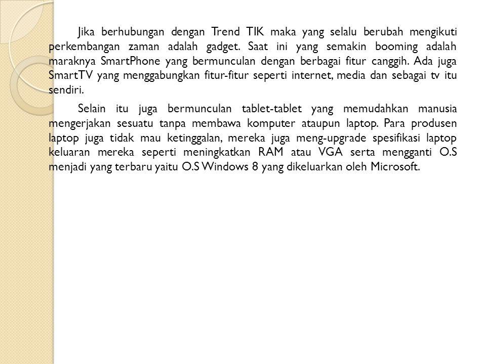 PS VITA PS VITA adalah game handheld perbaharuan dari PSP (Playstation Portable) Bedanya adalah adanya fitur touchscreen, telepon, dan grafis yang jauh lebih mantap dari sebelumnya