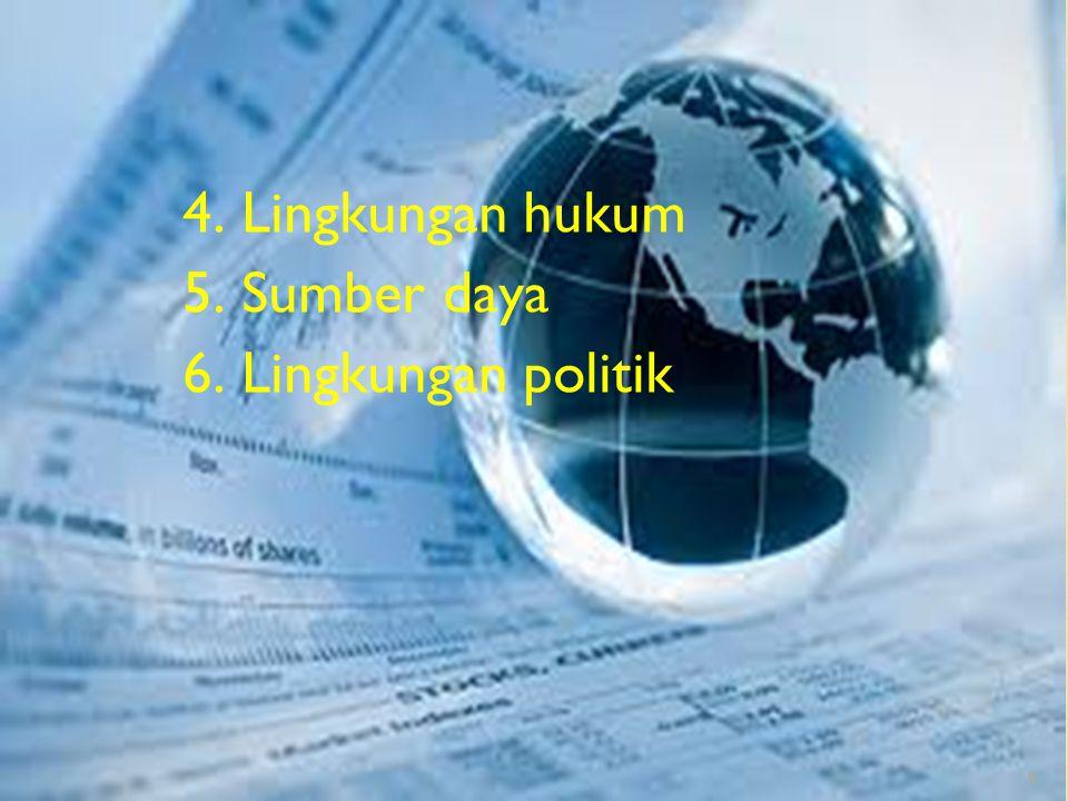 PEMILIHAN PASAR ASING Metode yang baik menggunakan sebuah pendekatan 5 langkah 1.