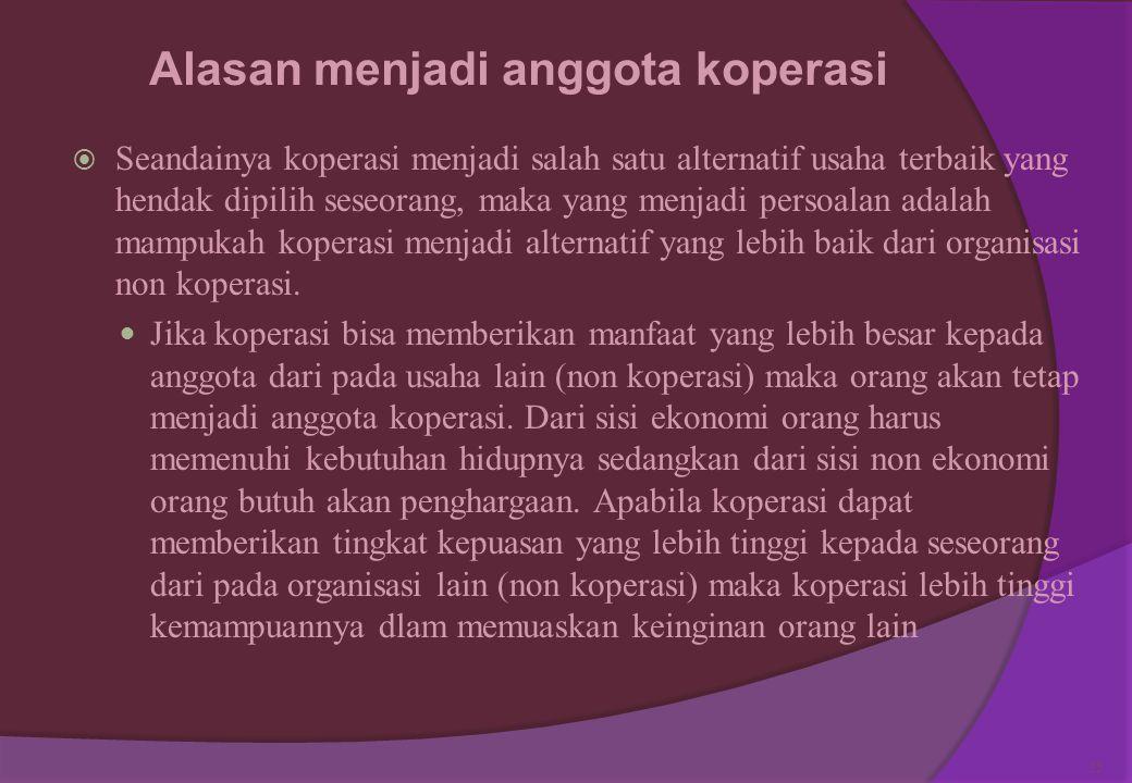 """Sejarah timbulnya koperasi di Indonesia  Sebelum adanya koperasi dulu namanya 'Lumbung Desa"""". Lumbung desa ini adalah lembaga simpan pinjam para peta"""