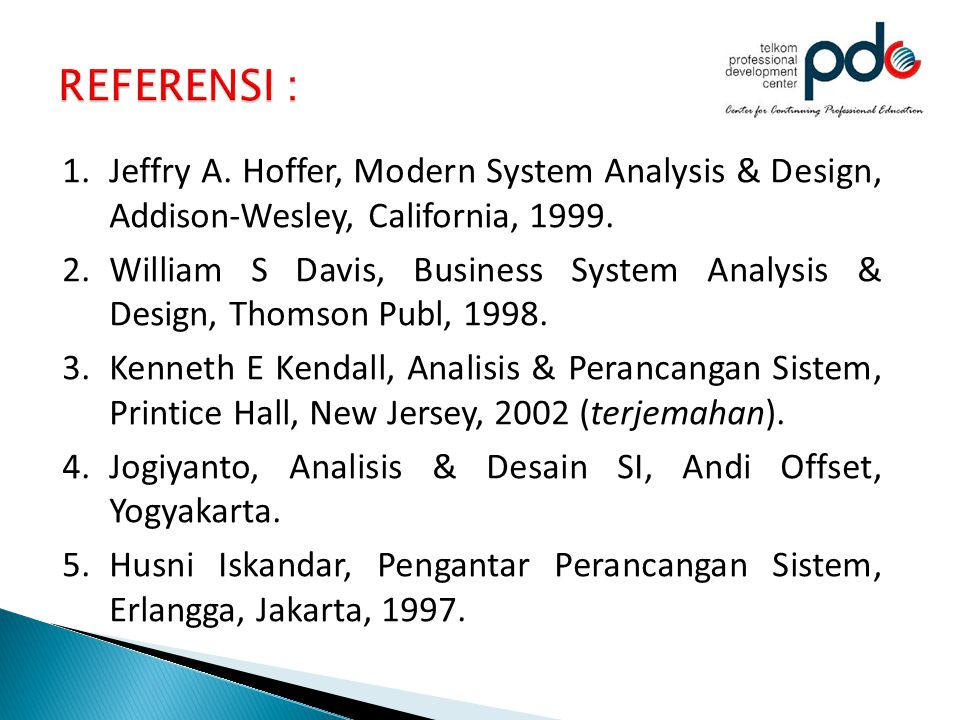 1.Definisi SistemDefinisi Sistem 2.Karakteristik SistemKarakteristik Sistem 3.Klasifikasi SistemKlasifikasi Sistem 4.Metode SistemMetode Sistem 5.Pengertian Sistem AnalisPengertian Sistem Analis 6.Analisis dan Desain SistemAnalisis dan Desain Sistem