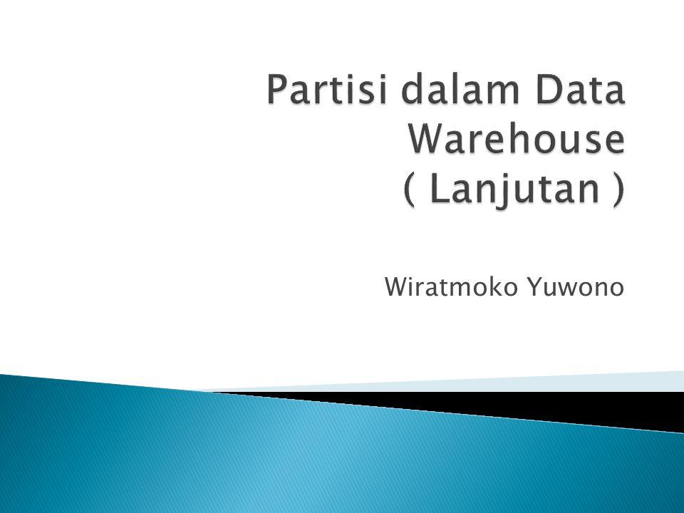 Wiratmoko Yuwono