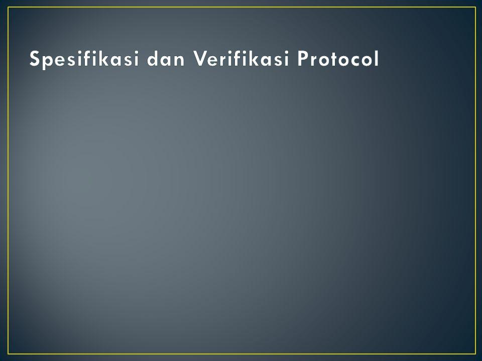 • Protokol-protokol bit-oriented didesain untuk memenuhi variasi yang luas dari kebutuhan data link, termasuk : • Point to point dan multipoint links.
