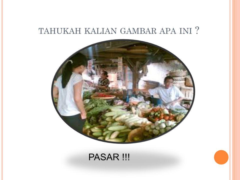 BUKU PAKET HALAMAN 138 NO. 3A, 4B, 5 HALAMAN 141 NO. 1A DAN 1B
