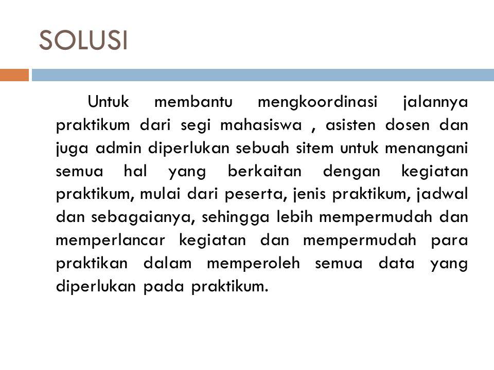 SOLUSI.Cont..