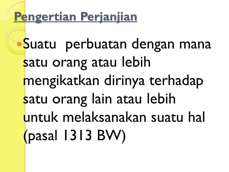 Keputusan Menteri Tenaga Kerja dan Transmigrasi Nomor ; KEP.