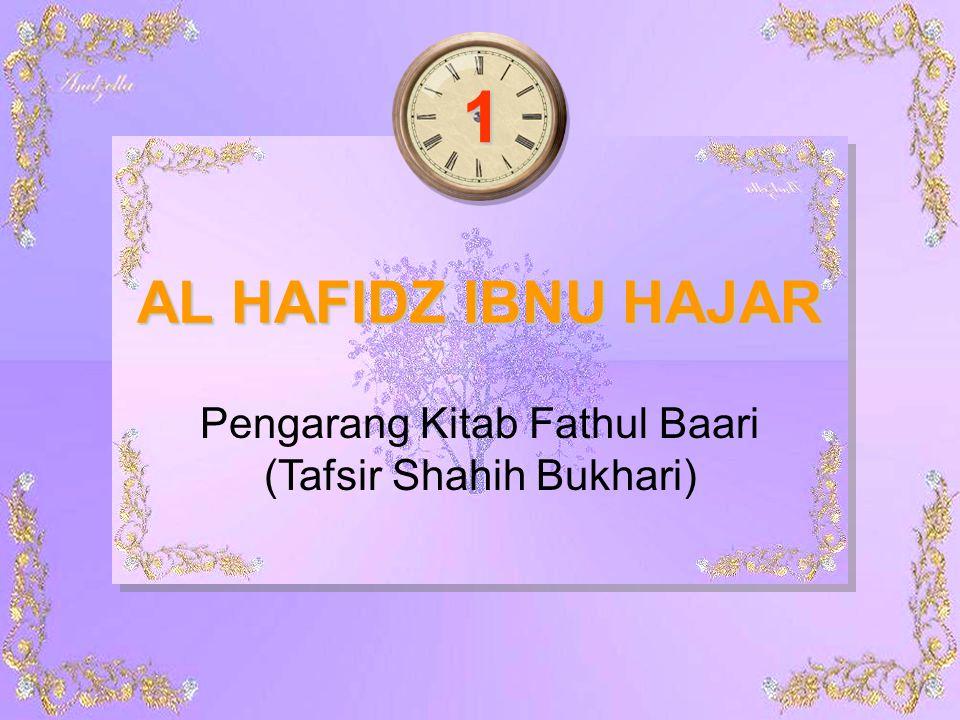 Apa pentingnya Imam Mahdi dan Nabi Isa pada zaman kita.