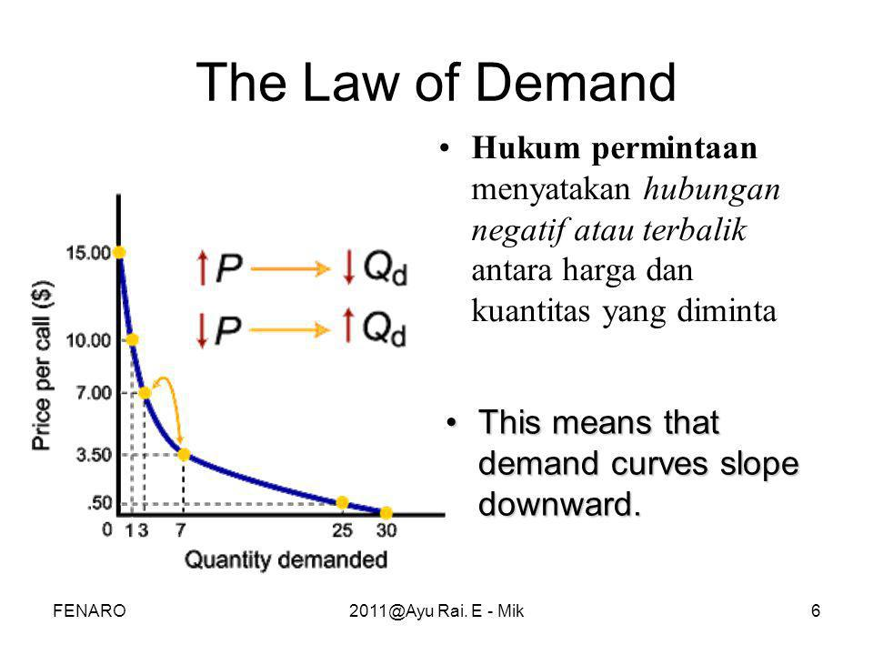 27 Decreases in Demand and Supply •Lower demand leads to lower price and lower quantity exchanged.