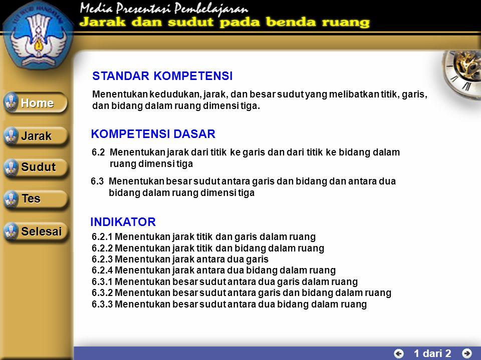 oleh Asep Zaenal Rahmat (Guru Matematika) SMA Negeri 5 Bogor Jl. Manunggal No. 22 Bogor BOGOR 16111 Ananda Gelimang Kencana (Siswa Kelas X-F) Telepon