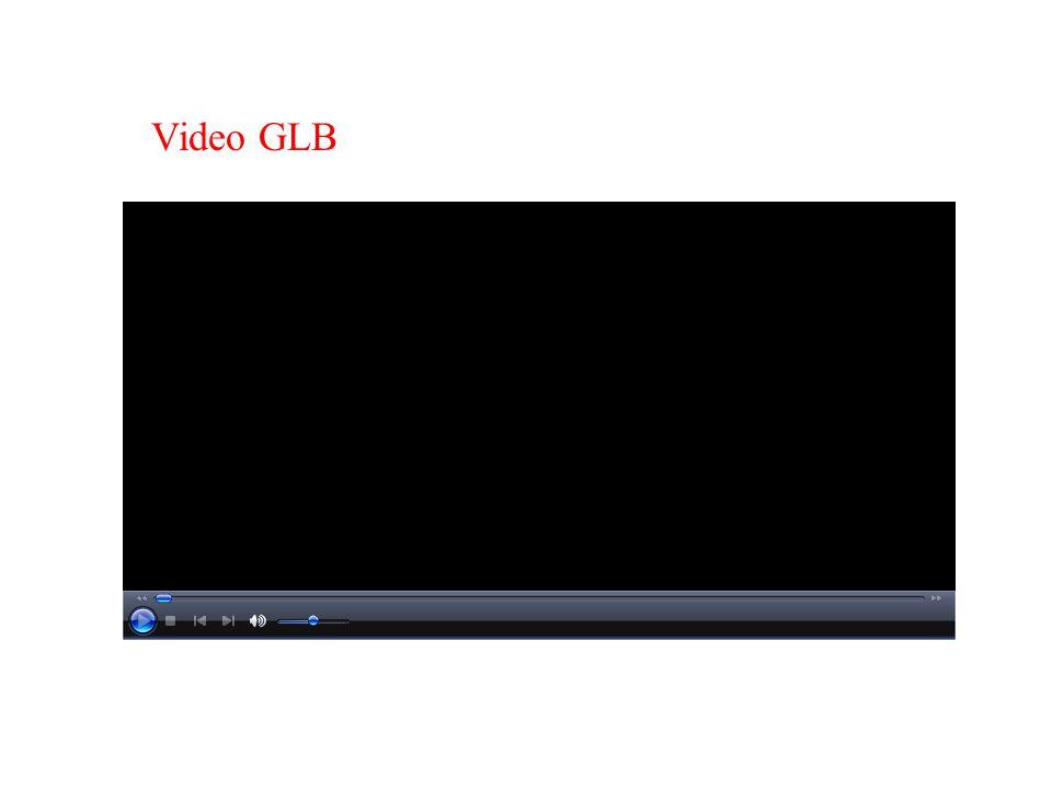 Video GLB