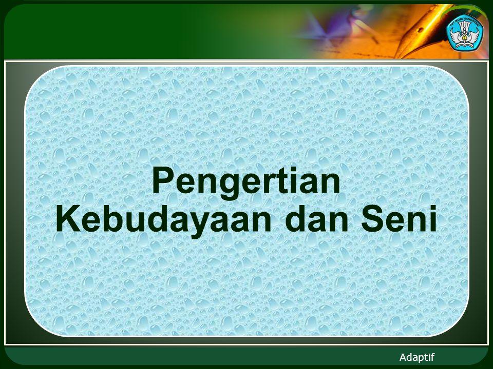 Adaptif Adat Istiadat Suku Toraja Suku Toraja adalah suku yang menetap di pegunungan bagian utara Sulawesi Selatan, Indonesia.