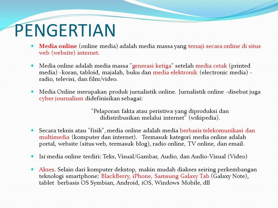 Oleh : Fernando Lumowa Redaktur SKH Tribun Manado (www.tribunmanado.co.id)