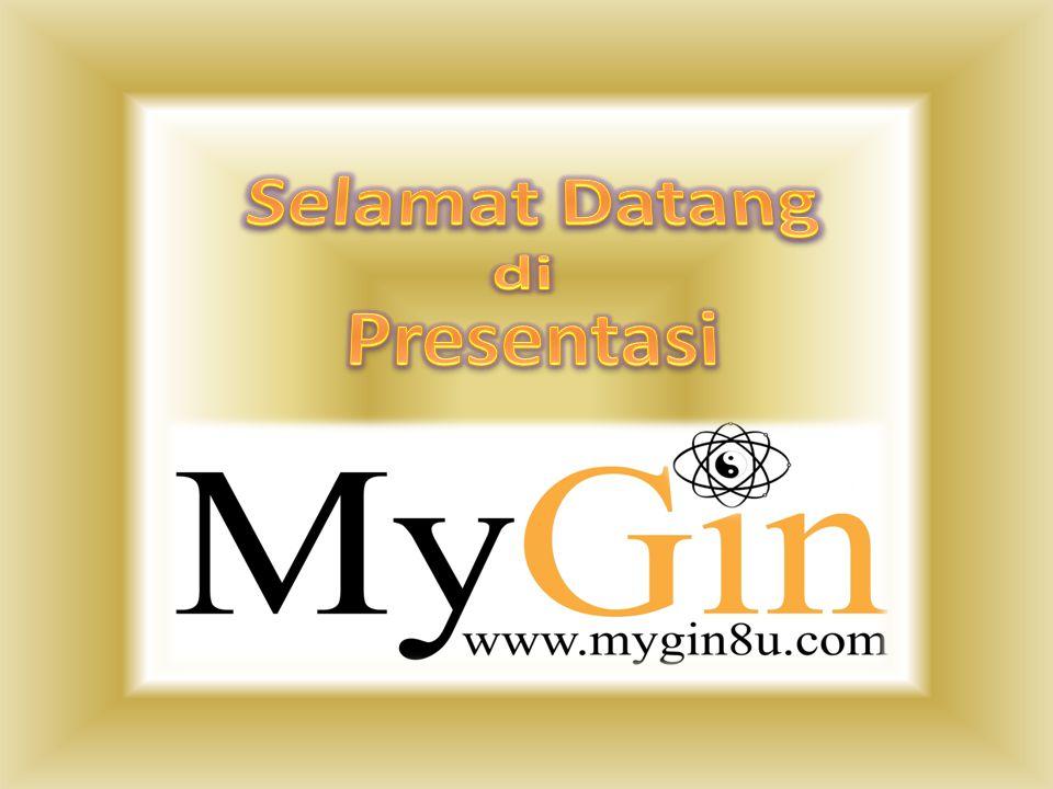 PT MyGin Internasional didirikan pada pertengahan Tahun 2013 oleh Ibu Amey Tan di Batam, Indonesia.