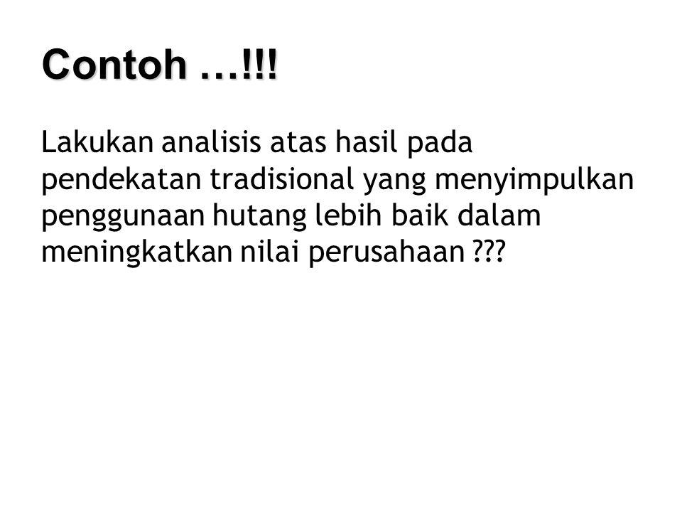 Contoh …!!.