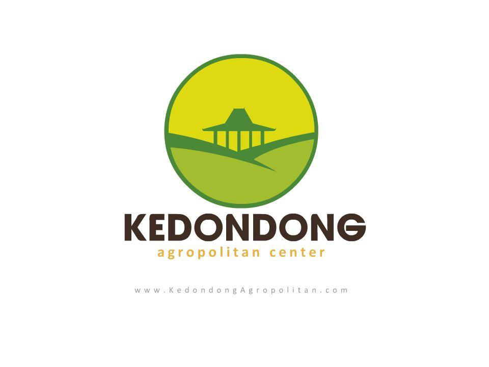 APA.Kedondong Agropolitan Center adalah kawasan agropolitan yang akan dibangun di Desa Kedondong.
