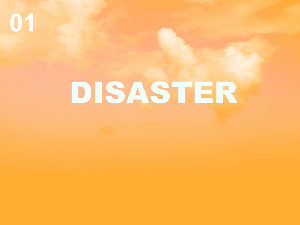  Macam-macam bencana  Fase Bencana  Kelompok Rentan  Lesson Learnt Crisis Center  Aktor/stakeholder  Peraturan Pemerintah ttg Bencana  Guideline International  Isyu-isyu penting:dimana posisi psikolog?; local wisdom 02