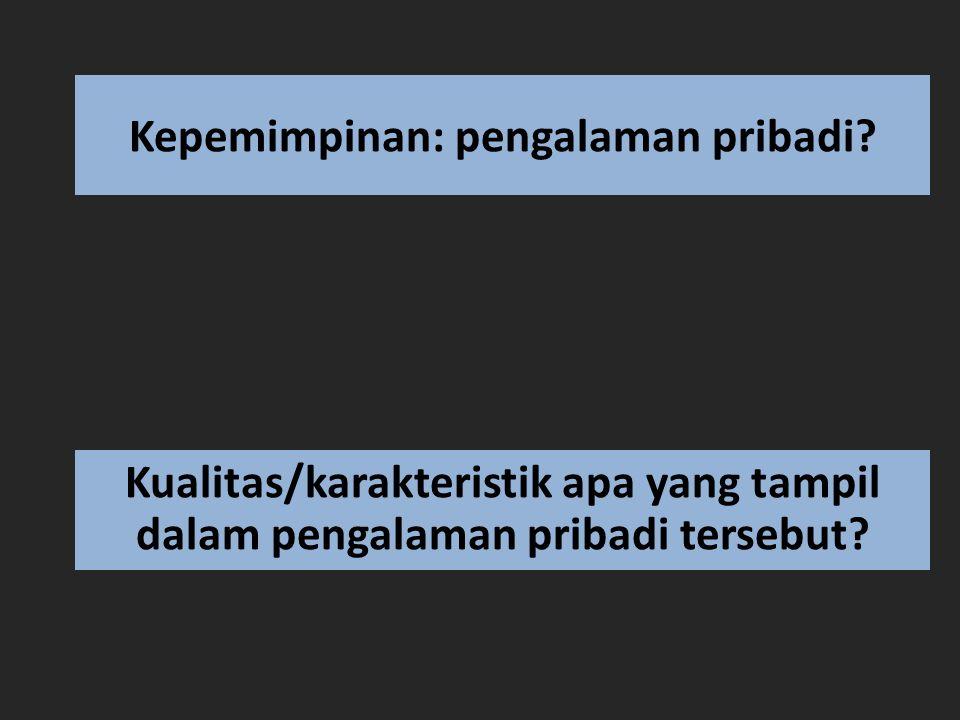 Efrizal Adil Yayasan Pekat Indonesia (Medan, Sumatera Utara) http://www.rareplanet.org/en/campaign/campaign-sustainable-economic-enterprisesbatang- toru-forest-north-sumatra-sumatra