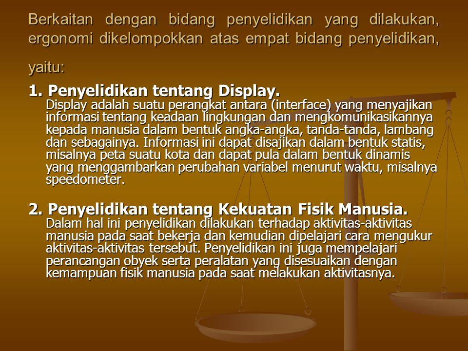 D.Ketentuan hukum mengenai kesehatan kerja juga terdapat dalam UU Kesehatan.