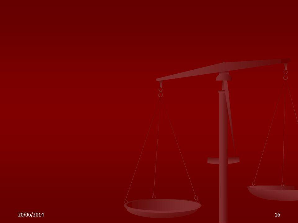 20/06/201415 Perbedaan Ketentuan Gijzeling Yang Diatur Dalam HIR / RBg Dengan Dengan PERMA No. 1 Tahun 2000 Tentang Paksa Badan :