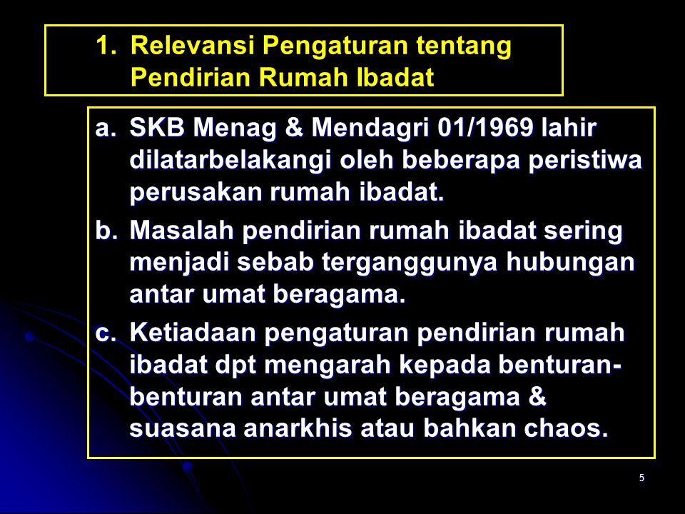 16 Tujuan Penyelenggaraan Pemerintahan Daerah: a.Meningkatkan Kesejahteraan Masyarakat; b.