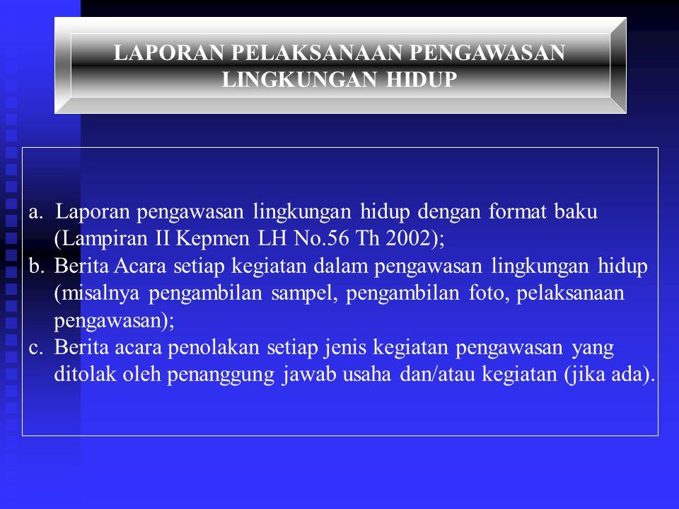 TAHAPAN PELAKSANAAN PENGAWASAN A. TAHAP PERSIAPAN 1. Penyiapan kelengkapan administrasi; 2. Mempelajari peraturan/dokumen/referensi terkait; 3. Menyia