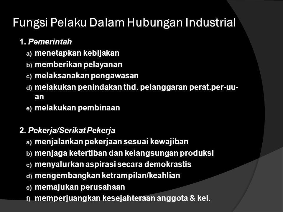 2. Man Power Management: Membahas pelaksanaan syarat-syarat kerja dan berbagai permasalahan serta pemecahannya seperti: a. Personal Management: Membah